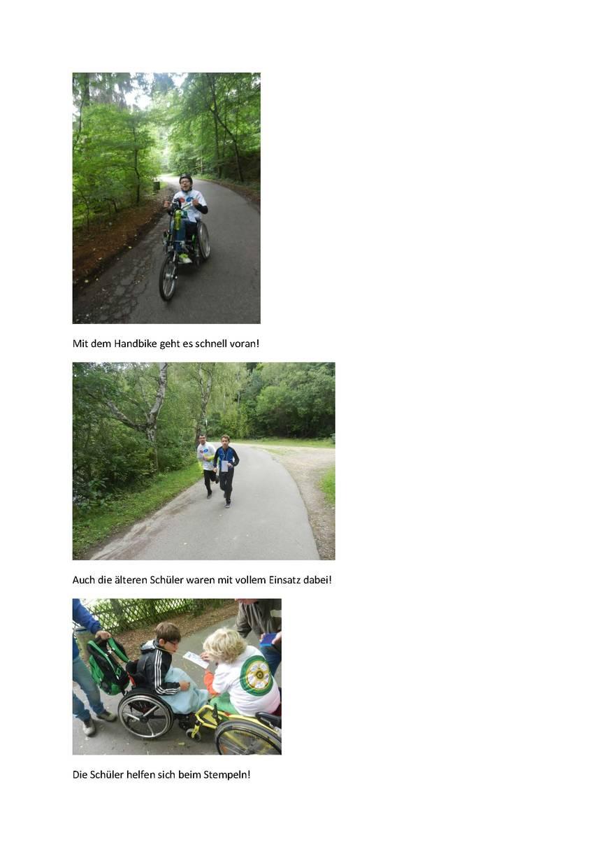 Atemberaubend Motocross Lebenslauf Zeitgenössisch - Beispiel ...